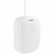 Central de alarme não monitorada com 3 zonas (1 com fio e 2 sem fio) ANM 2003