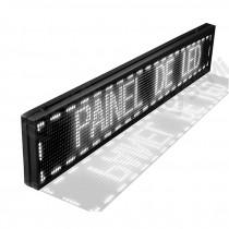 LETREIRO DIGITAL PAINEL DE LED SC1696B