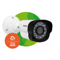 Câmera infravermelho VM 1120 IR G3