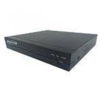 DVR 5 EM 1-AHD CVI TVI IP 4 CANAIS SC9204 SC9204