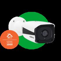 Câmera IP minibullet Full HD VIP 1220 B