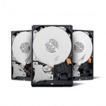 Discos rígidos para CFTV HDs Intelbras | WD