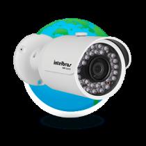 Câmera IP VIP S3020