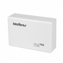 Interface de porteiro IP 700