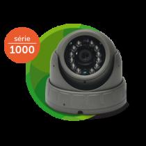 Câmera IP Veicular VIPM 1108