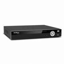 Gravador digital de vídeo Série 5000 VD 5024