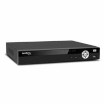 Gravador digital de vídeo Série 50001 VD 5032