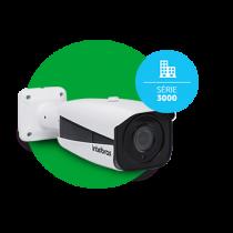 Câmera IP FULL HD Varifocal VIP 3230 VF