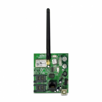 Comunicador Ethernet/GPRS XEG 4000 SMART