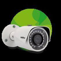 Câmera IP bullet 3MP VIP S3330 G2