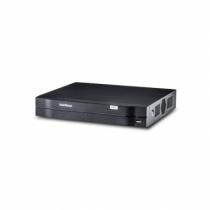 Gravador digital de vídeo Tríbrido HDCVI 1004