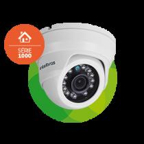 Câmera infravermelho VMD 1120 IR G3