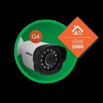 Câmera Infravermelho VM 1120 IR G4