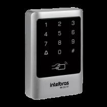 Controlador de acesso 13,56 MHz  SA 211 MF