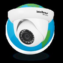 Câmera IP VIP S4020