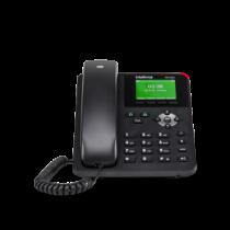 TELEFONE IP - TIP 435G TIP 435G