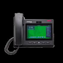 TELEFONE IP - TIP 638V TIP 638V