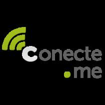 Aplicativo para configuração de roteadores Conecte.me