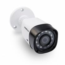 Câmera Infravermelho Multi-HD VHD 1010 B G4