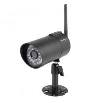 Câmera para kit monitoramento sem fio EHC 101