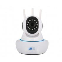 Câmera IP PTZ wifi LKW-1310