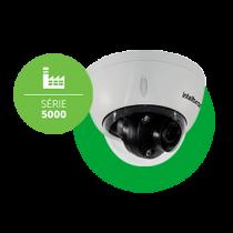 Câmera IP dome VIP 5450 D Z