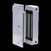 Fechadura-eletroímã 150 kgf FE 20150