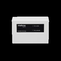 Isolador de laço IDL 520