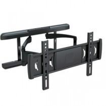 Suporte Articulável para TV LCD : 23″- 42″ LDA03-246