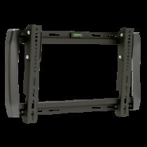 Suporte Inclinável para TV LCD : 23″- 42″ LP03-24F