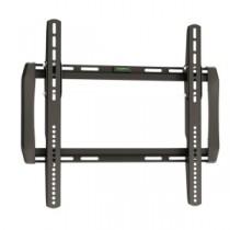 Suporte Inclinável para TV LCD : 26″- 47″ LP03-44F