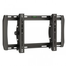 Suporte Inclinável para TV LCD : 23″- 42″ LP04-24T