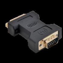 VGA PARA VGA MHC-5207