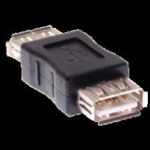 USB PARA USB CONECTOR  MHC-5209