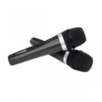 Microfone Profissional MT-1003