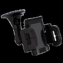 SUPORTE PARA GPS E CELULAR MSC-601