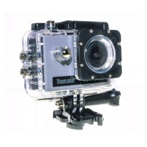 Câmera e filmadora 4k e WiFi - Tomate