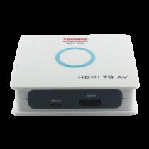 HDMI PARA AV  MTV-105