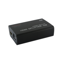 SPLITTER HDMI 1X2 MTV-112