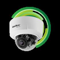 Câmera IP VIP E4120