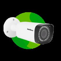 Câmera IP Bullet HD Varifocal VIP S3130 VF