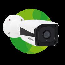 Câmera IP bullet 1 MP VIP 1120 B