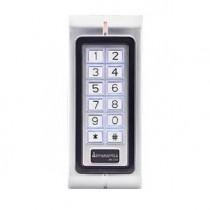 Controlador de acesso 125 kHz SA 210E