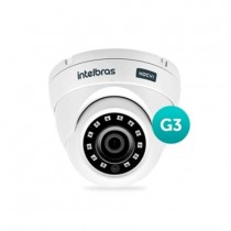Câmera Multi HD com infravermelho VHD 3130 D G3