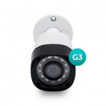 Câmera Multi HD com infravermelho VHD 3130 B G3