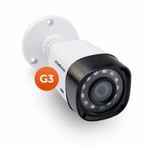 Câmera Multi HD com infravermelho VHD 1120 B G3