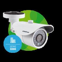 Câmera infravermelho VM 3120 IR G3