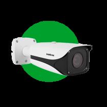 Câmera IP bullet VIP 5450 Z