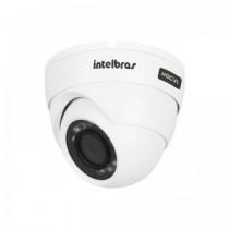 Câmera Infravermelho Multi-HD VHD 1120 D G4