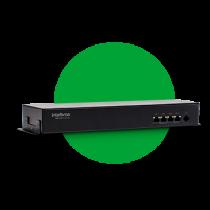 Power Balun Full HD 4 Canais VBP A04C Full HD